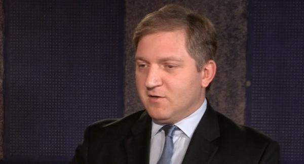 Украинский дипломат: Россия стала центром мировой политики