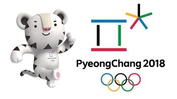 Глава USADA выступил за полное отстранение России от Олимпиады-2018