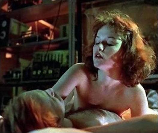 Порно фото в кино