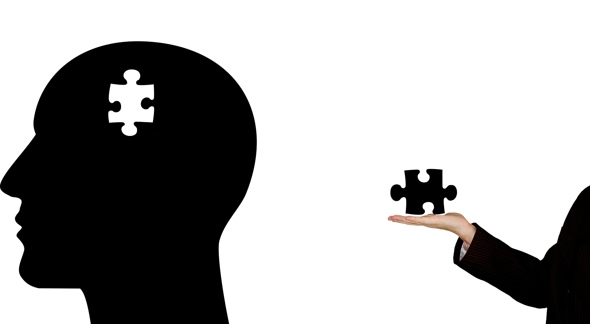 В поисках «своего» психолога