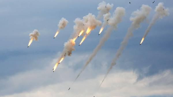 Новая бомба «Дрель»: неуязвимость, гарантирующая качественные «дыры»