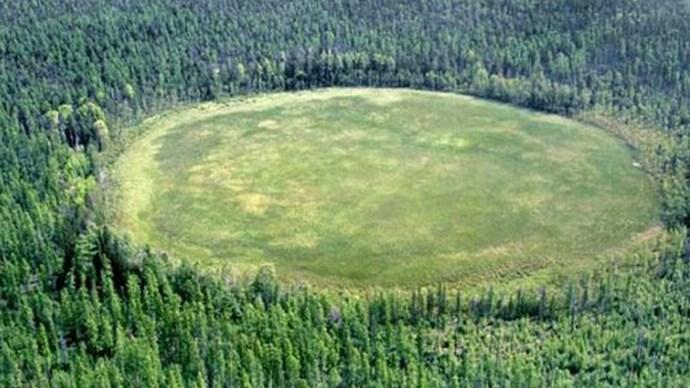 Локнянская поляна