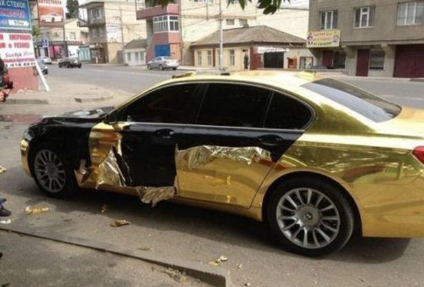 С твоей машиной что то не так BroDude.ru avto fail 1952930582