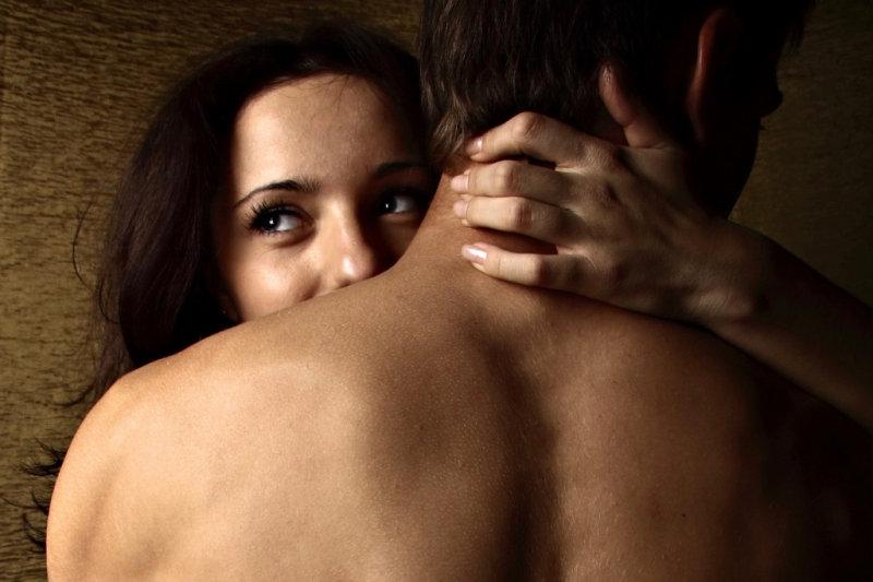 Как обращаться с мужчиной