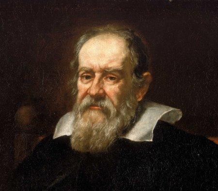 Ученые - астрологи разгадали древнею астрономическую головоломку Галилея