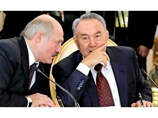 Может ли Лукашенко повторить…