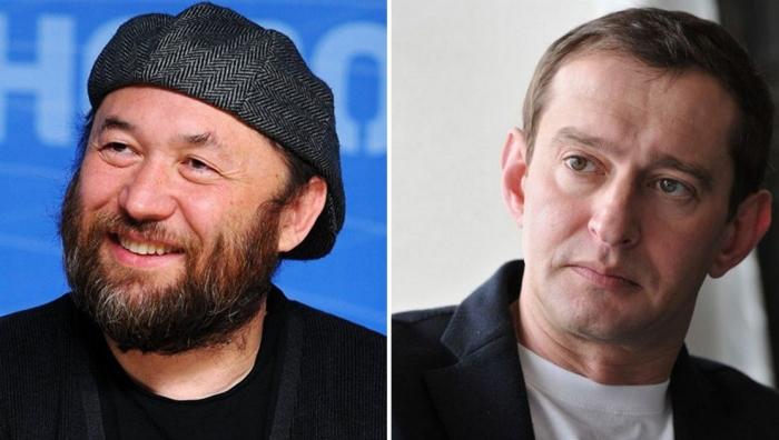 Оставаться человеком: Самые известные российские артисты-волонтеры