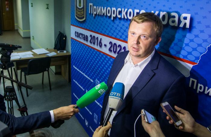 «Дензинформация и контрпропаганда»: Ищенко прокомментировал публикации о предложенных постах