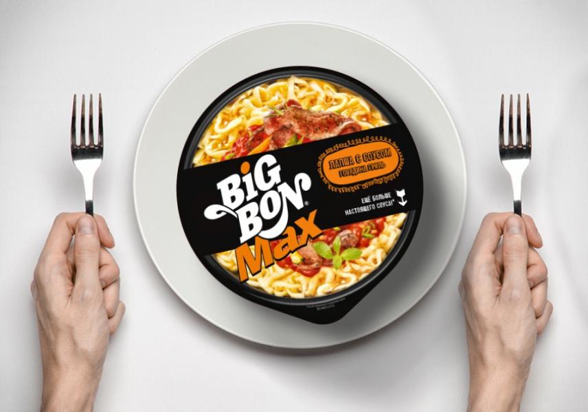 Агентство Wavemaker выиграло рекламный тендер производителя «Роллтон» и BIGBON