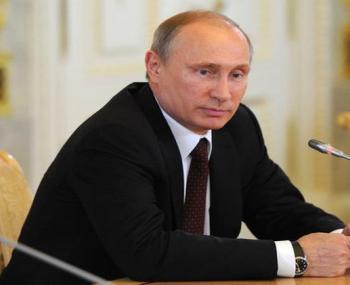 Путин приготовил «сюрприз» для Лукашенко: нефть будет, но с обременением