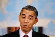США признали разделение Украины?