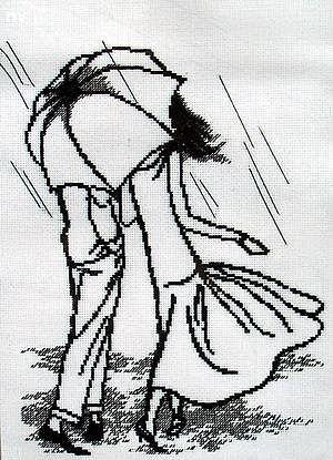 http://data9.i.gallery.ru/albums/gallery/185674-0481a-22887674-m750x740-u78a67.jpg