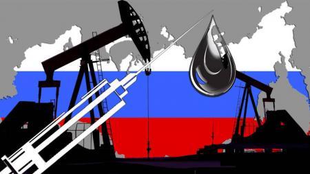 Экономика России растёт! (прогноз МВФ)