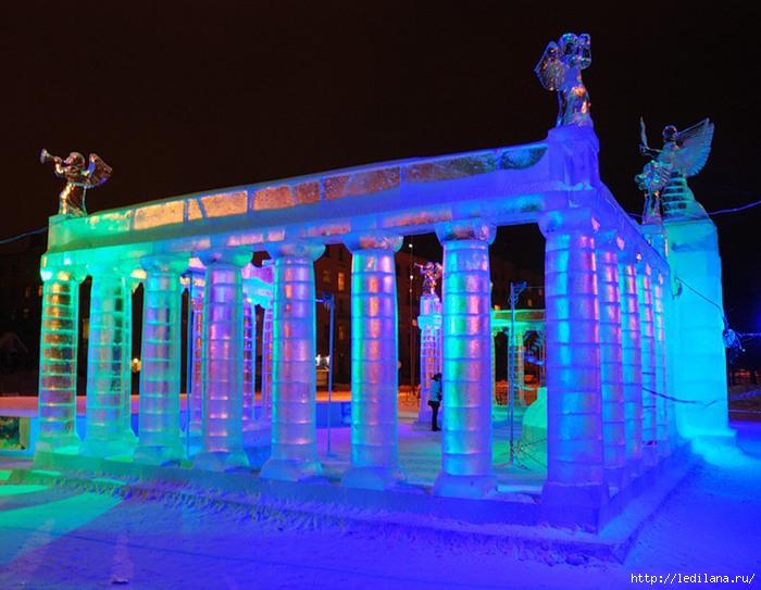 дворцы изо льда15 (700x543, 222Kb)