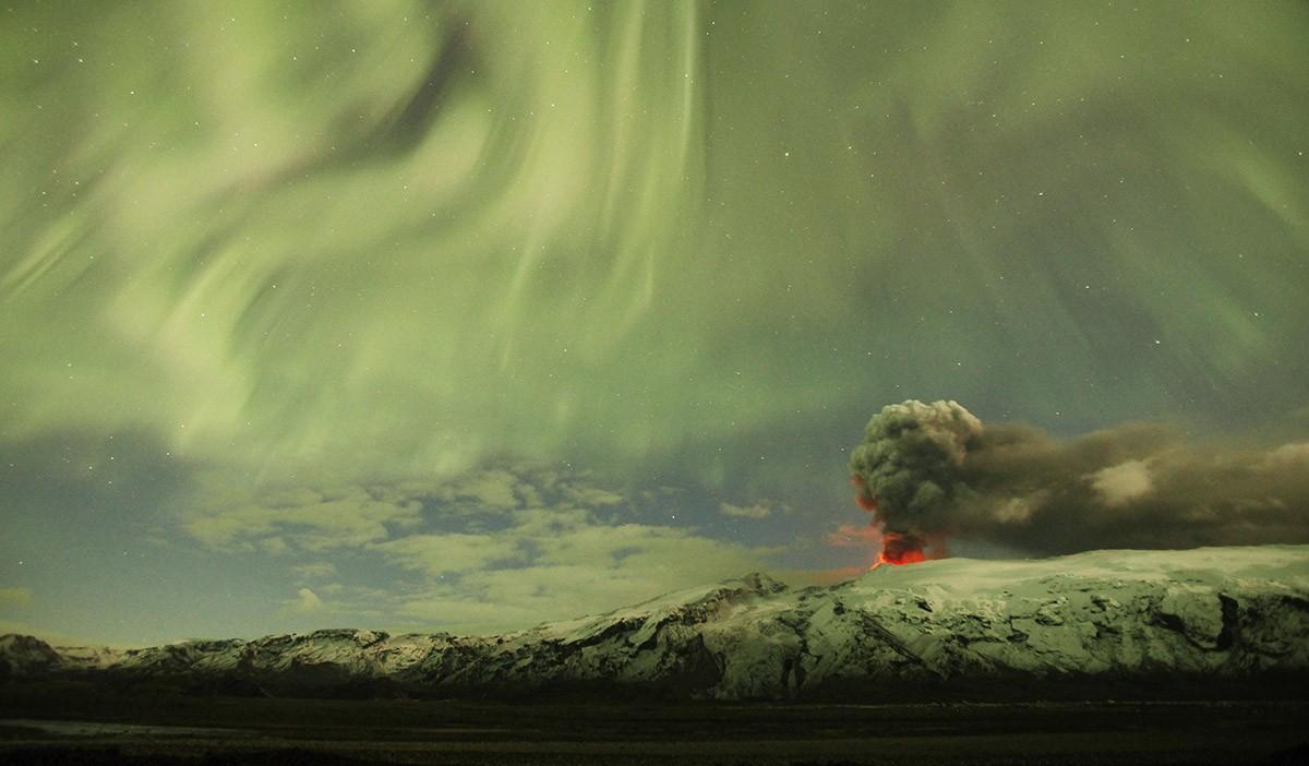 volcanicexplosion08 maiores vulcões do século XXI