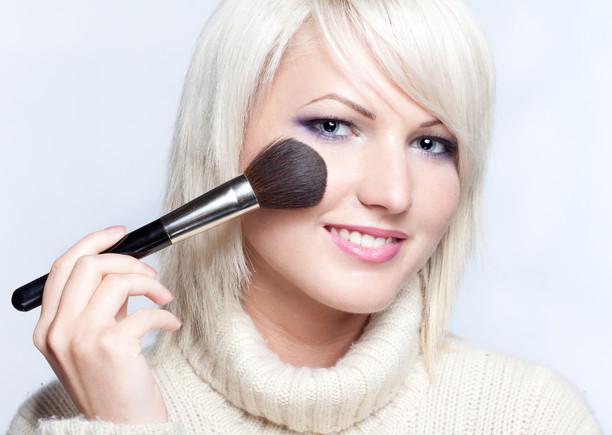 Круги под глазами – маскировать или лечить? 11 причин проблемы, от невинных до опасных