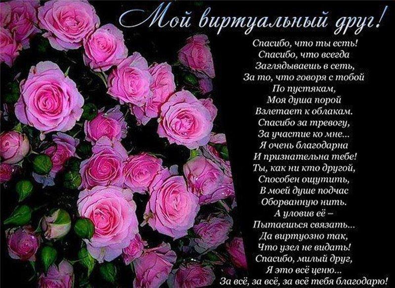 Я ВАС ВСЕХ ЛЮБЛЮ !!!