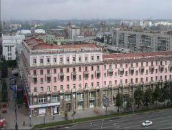 Челябинск направит на помощь украинским беженцам 40 млн рублей