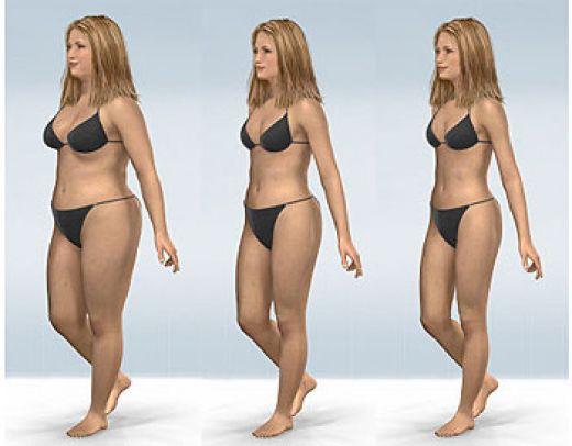 Картинки по запросу эффективно похудеть