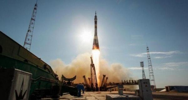 Украина заявила ожелании построить космодром вАвстралии