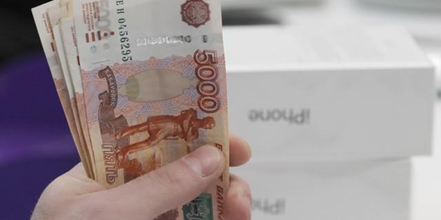 ЦБ: банки увеличили прибыль и кредитование