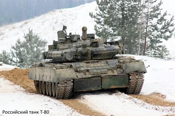 Почему западные танки во всех рейтингах опережают российские и так ли это на самом деле?