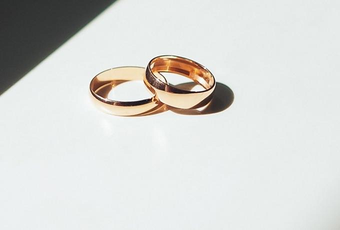 Мечтаете о счастливом браке?…