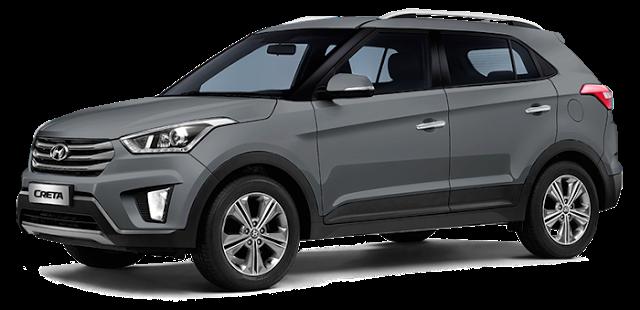 Обогрев лобового стекла Hyundai Creta