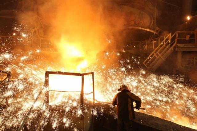 Украина теряет рынок: листов…