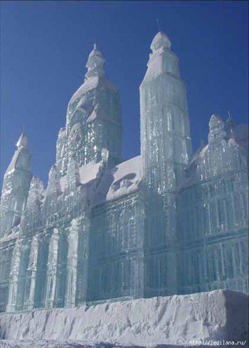дворцы изо льда20 (500x700, 128Kb)