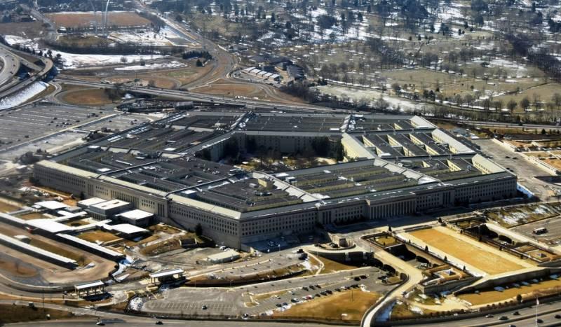 Президент США представит доклад по противоракетной обороне