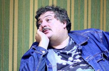 Быков объяснил нежелание россиян протестовать затянувшейся инфекцией в обществе