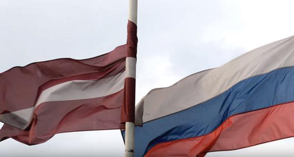 Латвия сломалась первой. Ответные санкции России оказались фатальными