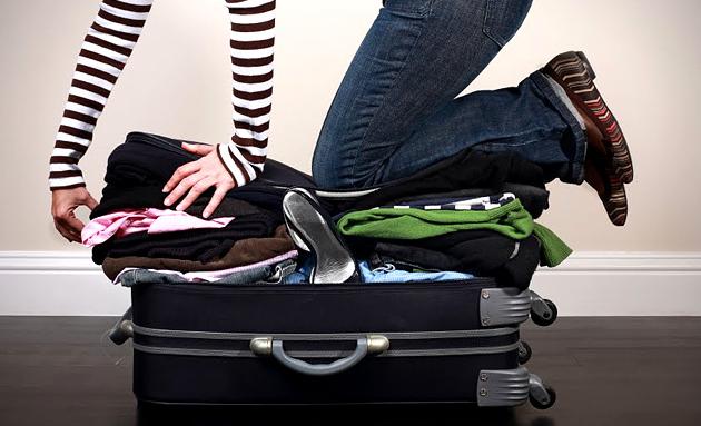 Собирать чемоданы сумки хозяйственные на колесиках купить в минске