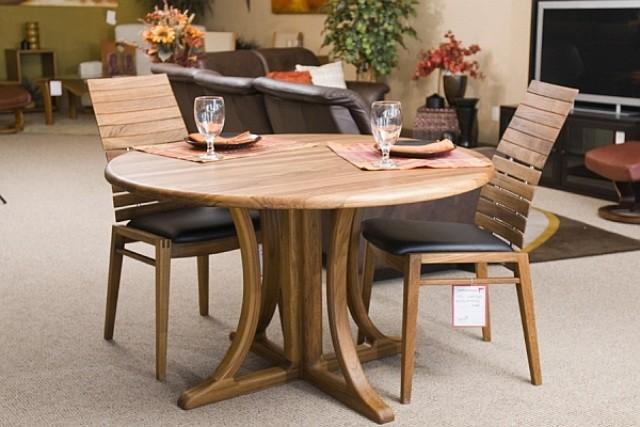 Мебель из дерева – как определить качество