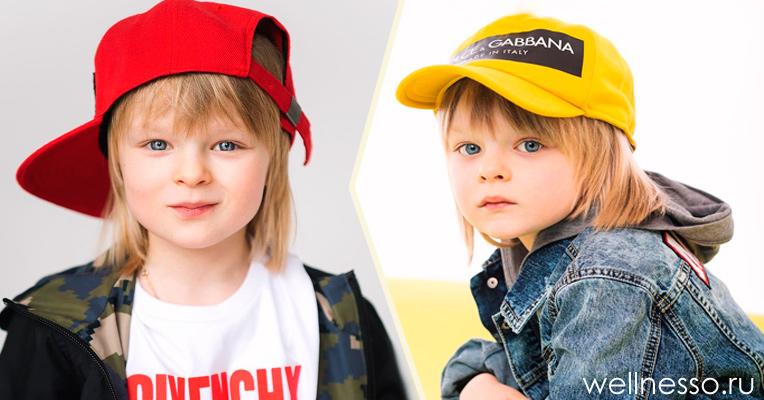 Картинки по запросу 5-летний сын Яны Рудковской