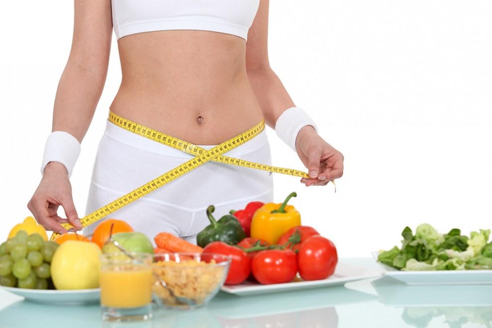 10 мифов о диетах, опровергнутых недавними исследованиями