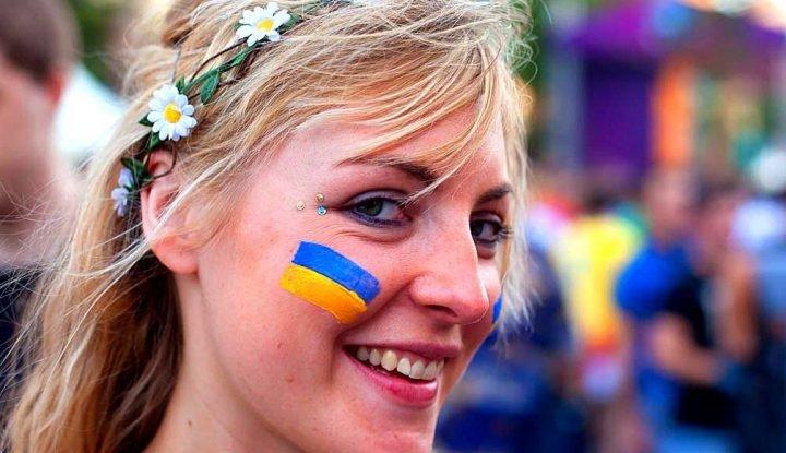 Киевлянку из США удивило мнение простых американцев о России и Украине