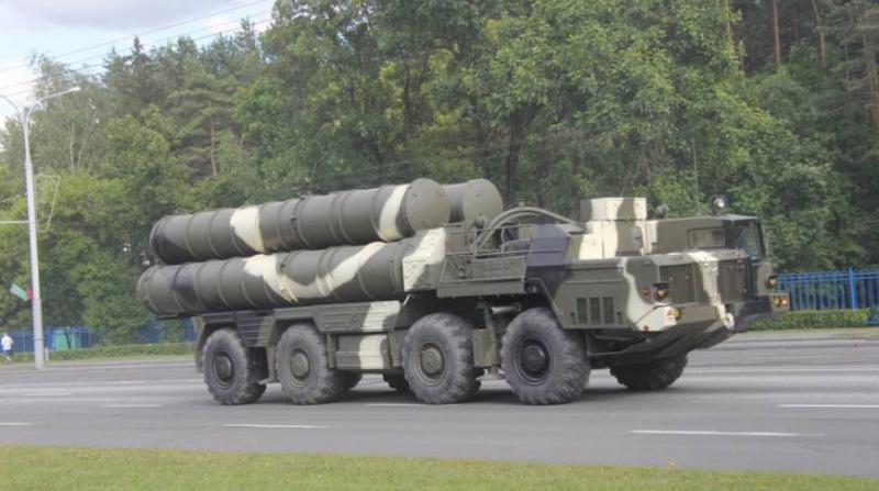 Состояние системы противовоздушной обороны стран – участников Договора о коллективной безопасности (часть 1)