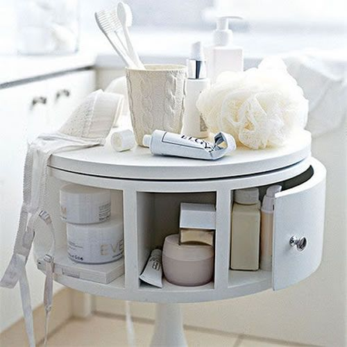practical-bathroom-storage-ideas-59