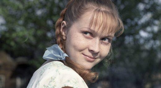Единственная любовь Натальи Гундаревой: зять Андропова ушел к ней от жены