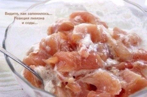 Очень вкусный салат с печенью трески рецепт