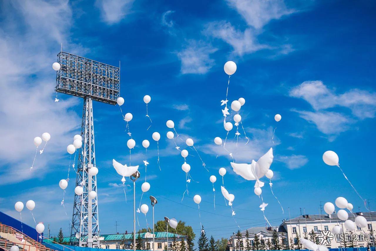 Реакция на трагедию в Кемерово глазами Донбасса