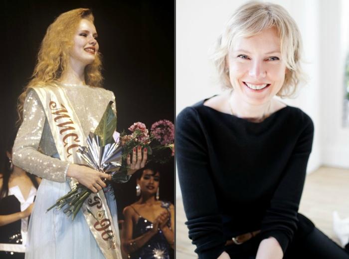 Карьера, семейное счастье и шальная пуля: Как сложились судьбы королев красоты 1990-х