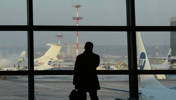 Авиакомпании предупредили о …