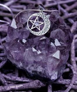 магия, кристаллы, вибрация, камень, кристалл