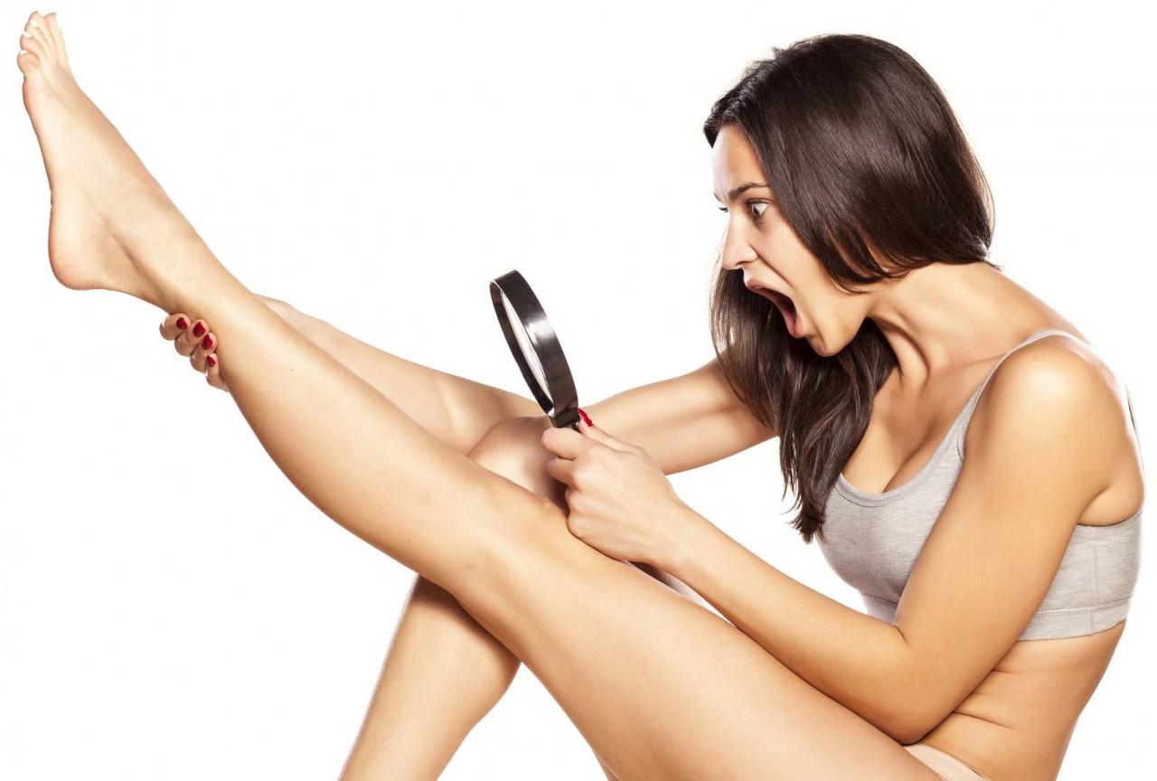 Топ лучших методов избавления от волос