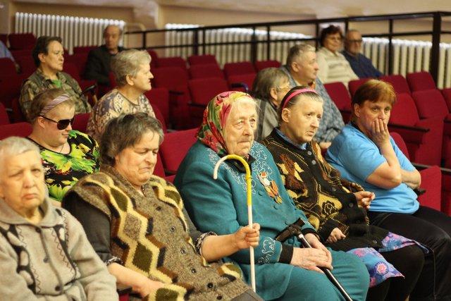 Силуанов: повысим пенсионный возраст
