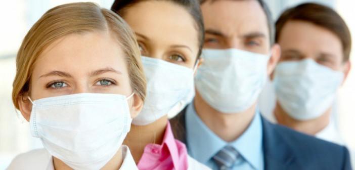 Названы шесть простых способов избежать заболеваний