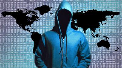 Хакер-одиночка взломал сервера Демократической партии США